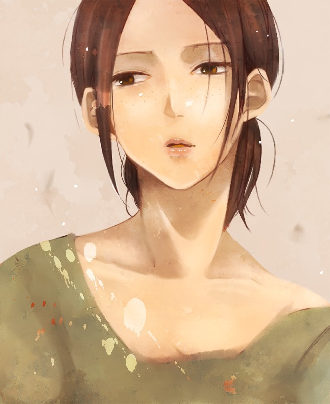 Genderbends ϟ MIEUX QUE LE POLYNECTAR - Page 2 Ymir_210
