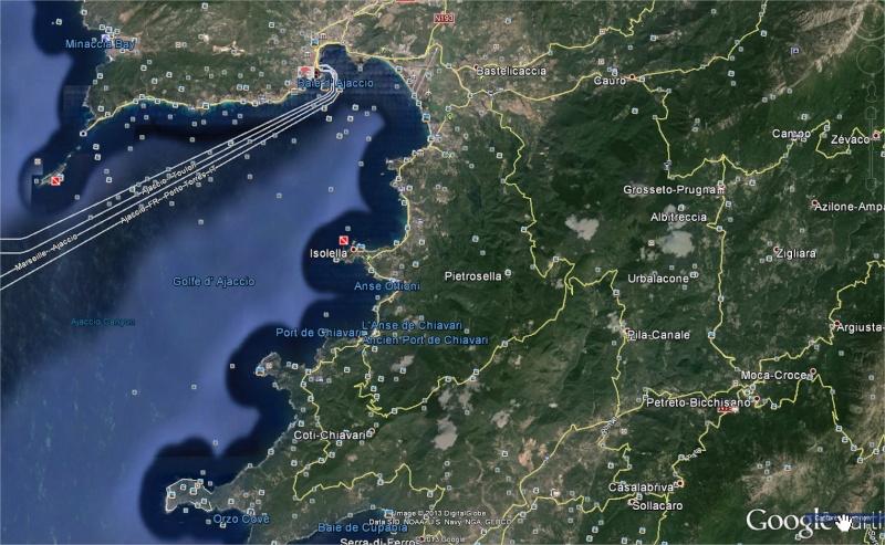 2013: le 21/12 à 11h - Un phénomène ovni insolite - ajaccio  - Corse-du-Sud (dép.2A) Ajacci10
