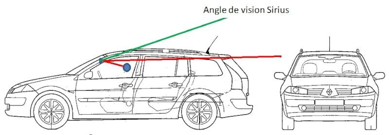 2013: le 11/11 à 2h30 - Aile volante en forme de boomerang - Englos - Nord (dép.59) - Page 3 Angle_10