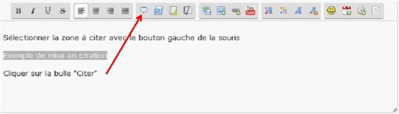 2009: le 13/05 à 02h00 - Ovni géant en forme de V - Monéteau (89)  - Page 3 Citer10