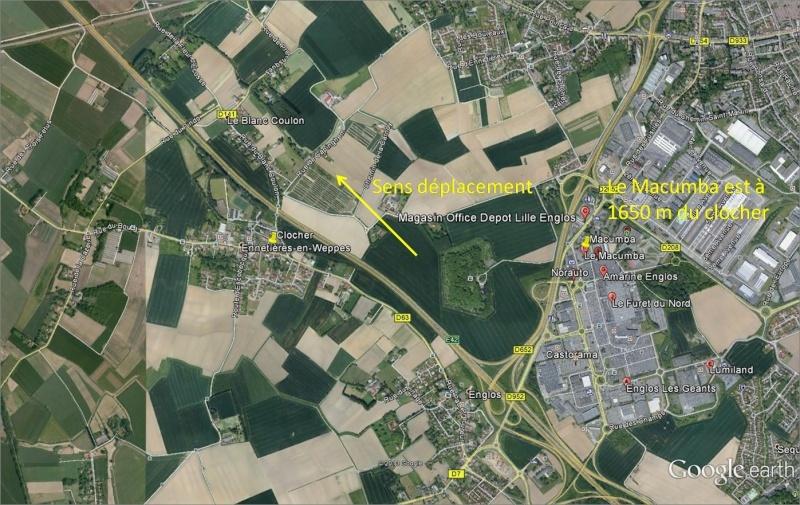 2013: le 11/11 à 2h30 - Aile volante en forme de boomerang - Englos - Nord (dép.59) - Page 4 Macumb10