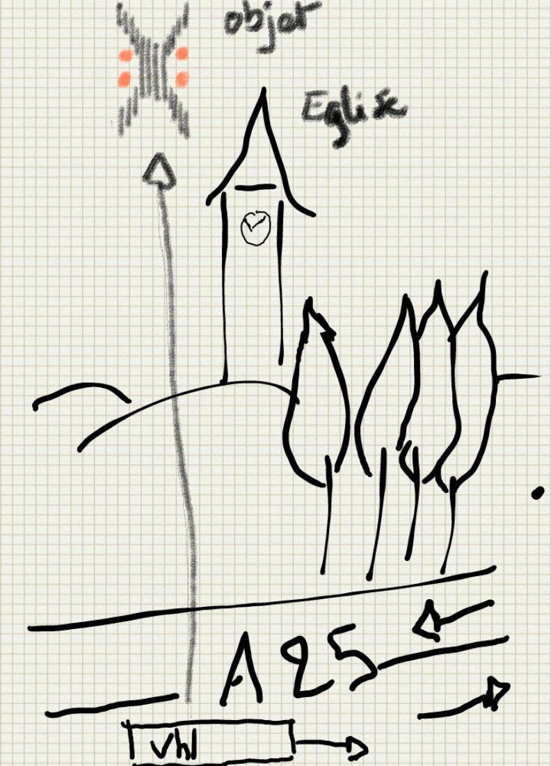 2013: le 11/11 à 2h30 - Aile volante en forme de boomerang - Englos - Nord (dép.59) Note_i10