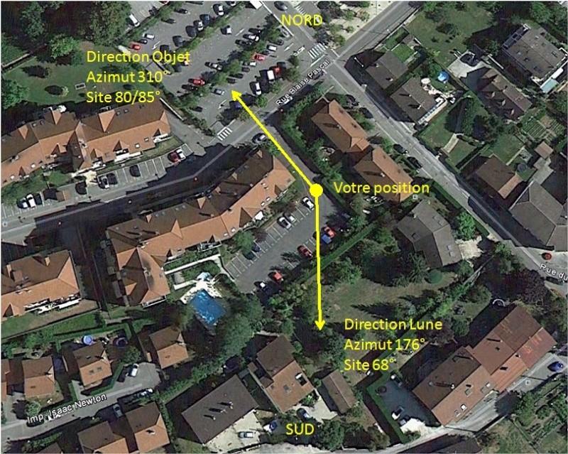 2005: le 17/11 à 01h - Lumière étrange dans le ciel  - Saint Genis-Pouilly - Ain (dép.01) - Page 2 Oouill10