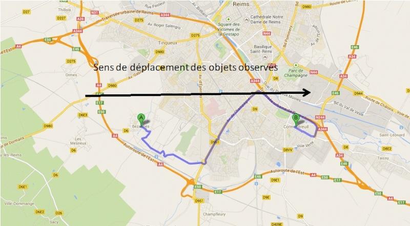 1990: le 05/11 à 19h00 - Ovni en Forme de triangle - écueil - Marne (dép.51) Ovni10