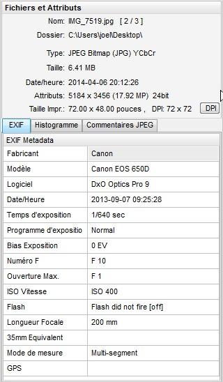 2013: le 07/09 à 09h25 - point lumineux sans trainée - Wasquehal - Nord (dép.59) Prtscr15