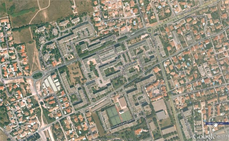 1998: le / à 02h00 - dirigéable - marignane - Bouches-du-Rhône (dép.13) Signor11