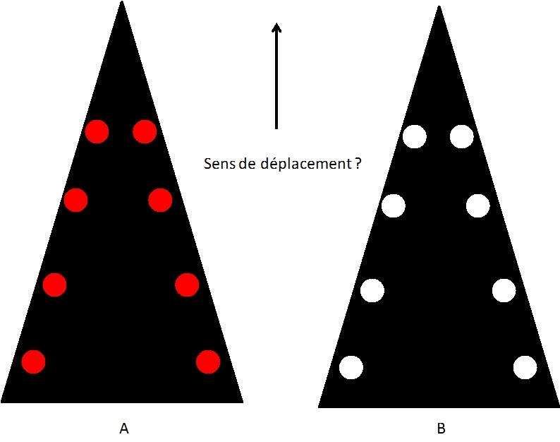 2013: le 29/07 à 22h30  +ou- - Ovni triangulaire volant - la sentinelle - Non précisé Triang11