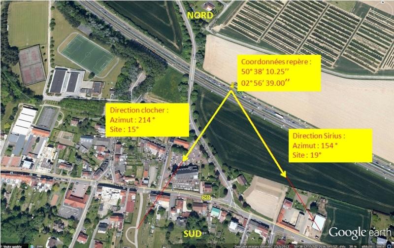 2013: le 11/11 à 2h30 - Aile volante en forme de boomerang - Englos - Nord (dép.59) - Page 2 Vision10