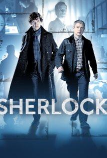 Sherlock ♪ Mv5bnt10