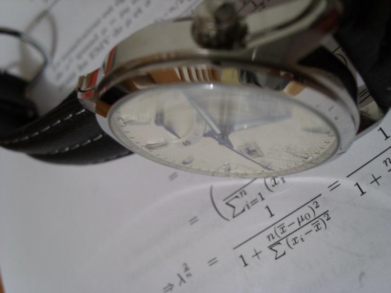 Revue Orient FD0E001W Sl730211