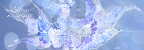 Cotw Ange [Signa] Angels10