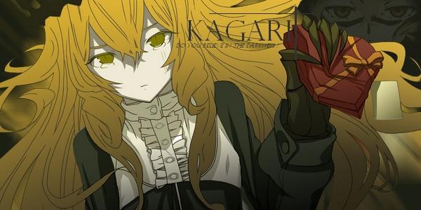 Eval Cocktail Graph' Kagari [Signa] Kagari10