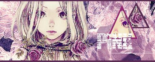 Lvec Rose [Signa] Lvec_r10