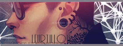 Leurtillois [Kit] Signa_10