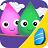 Rosetta Kids Apps