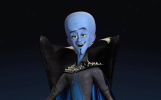 Quels sont vos personnages de films d'animation favoris? Megami10