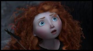 Quels sont vos personnages de films d'animation favoris? Sans_t10