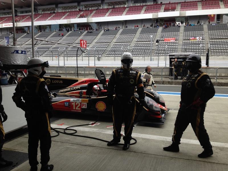 WEC Fuji Speedway Rebellion Racing Img_1710