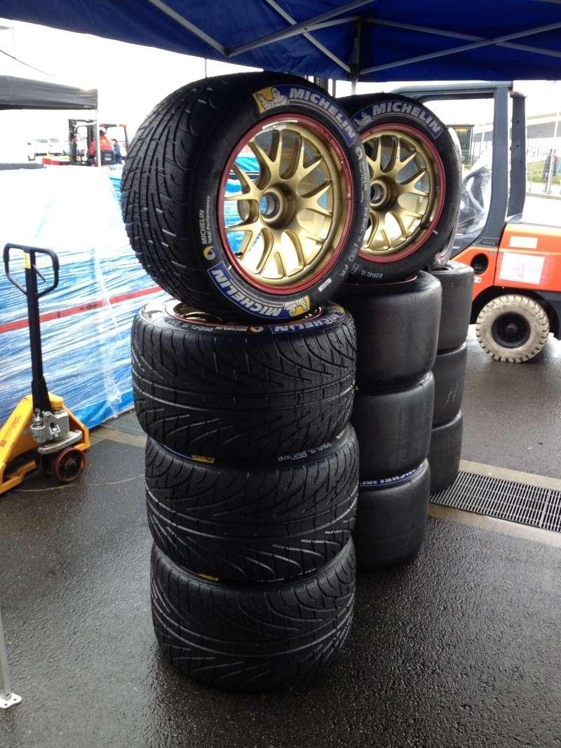 WEC Fuji Speedway Rebellion Racing Img_1718