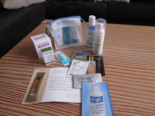 Buying Pharma - beauty gift - Page 2 10003210