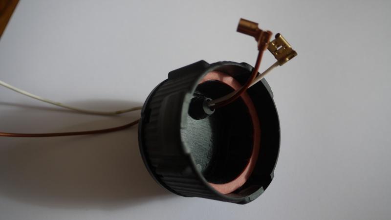 Phare manta a en H1  ? Ampoul11