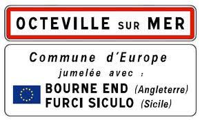 rallye du DOC , La virée Cauchoise , le 31/08/2014 - Page 2 Octevi10