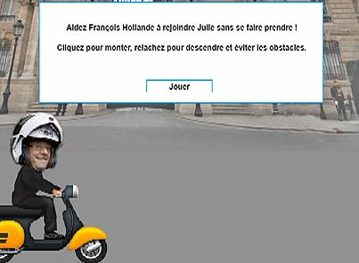 si on faisait une page pin up - Page 4 Scoot10