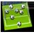 Segunda División 51236510