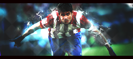 Athletic Club de Bilbao Diego_10