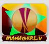 ManagerLV Europa11