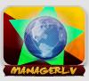 ManagerLV Mercad13