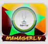 ManagerLV Superc12