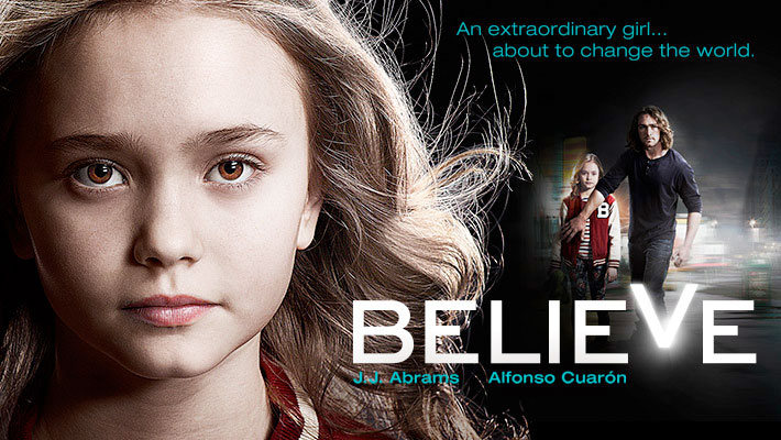 Believe                        Believ10