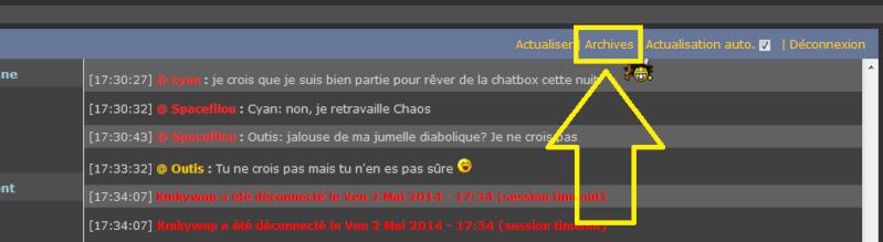 Chatbox Chatbo10