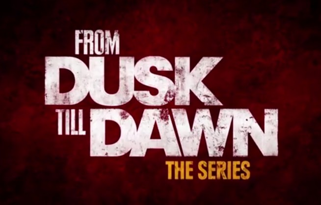 From Dusk till Dawn [SERIE] From-d10
