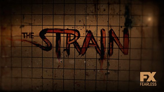 The Strain [SERIE] The_st10
