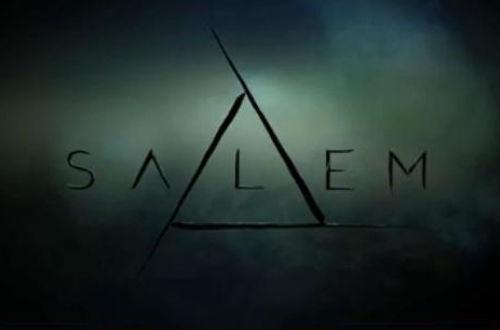 Salem [SERIE] Watch-10