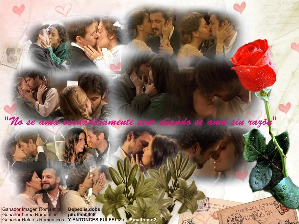 Especial San Valentín... Amor puentevejero por doquier! Grafic11