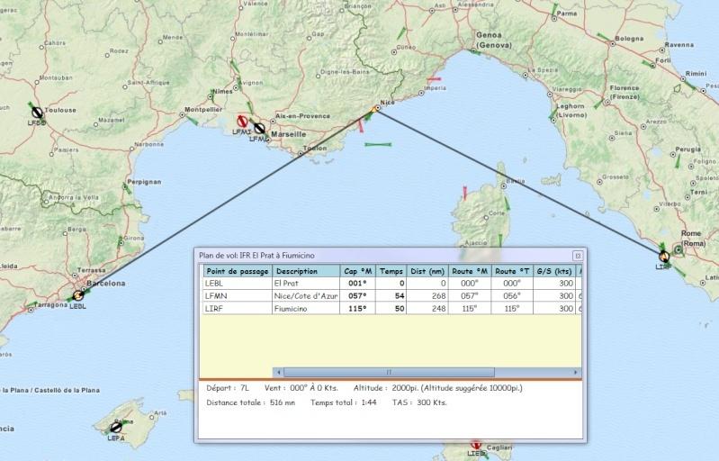 Tour d'Europe des grands aeroports Captur22