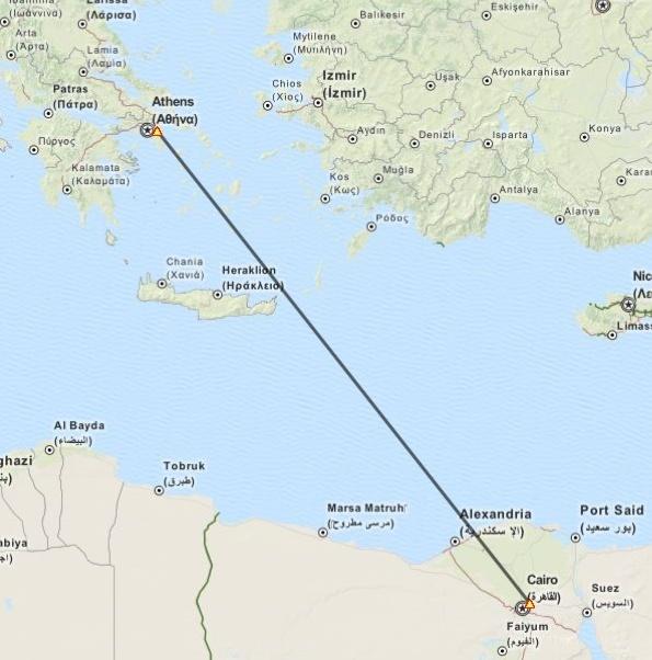 Tour du monde en liner, la suite Captur32