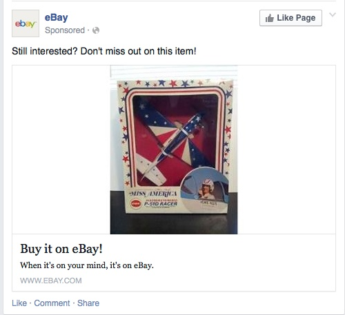 Ebay and Facebook tracking Ebay_t13