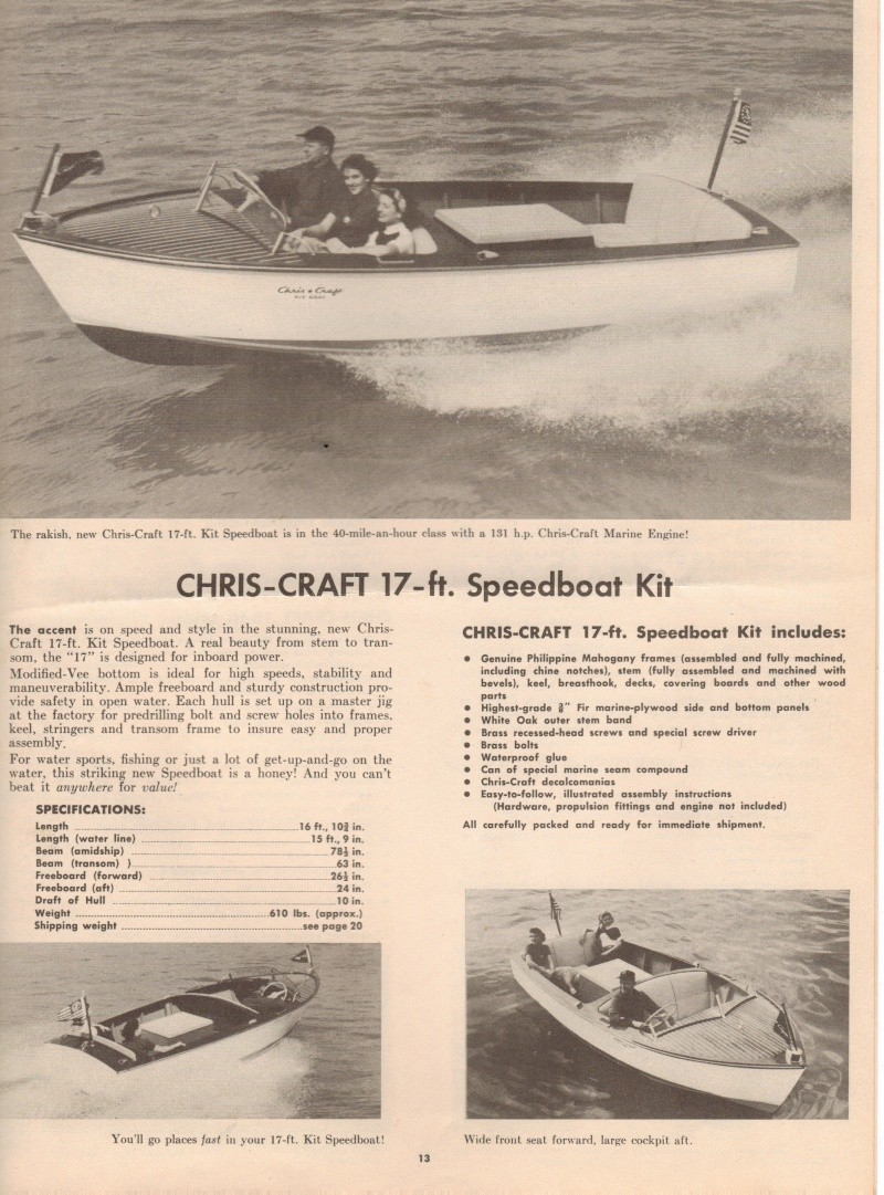 Finish on a maghogany Chris-Craft EP speed boat Scan_212