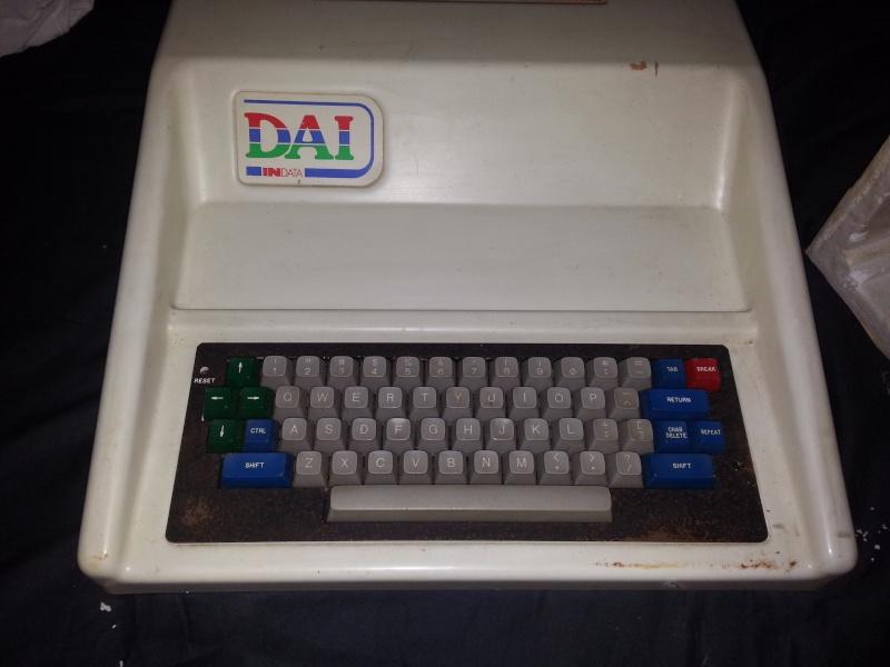 [VDS] TO7, ZX spectrum Baisse de prix 20131011