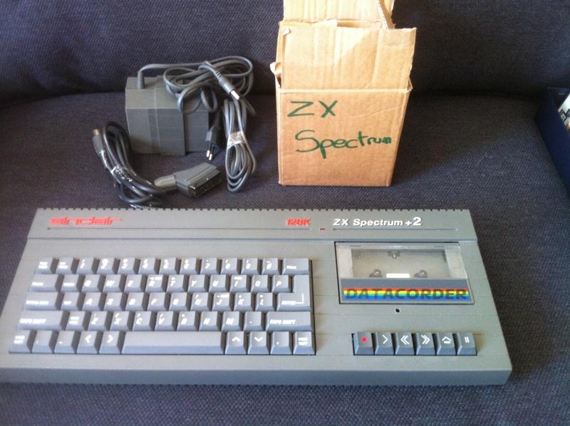 [VDS] TO7, ZX spectrum Baisse de prix Img_3312