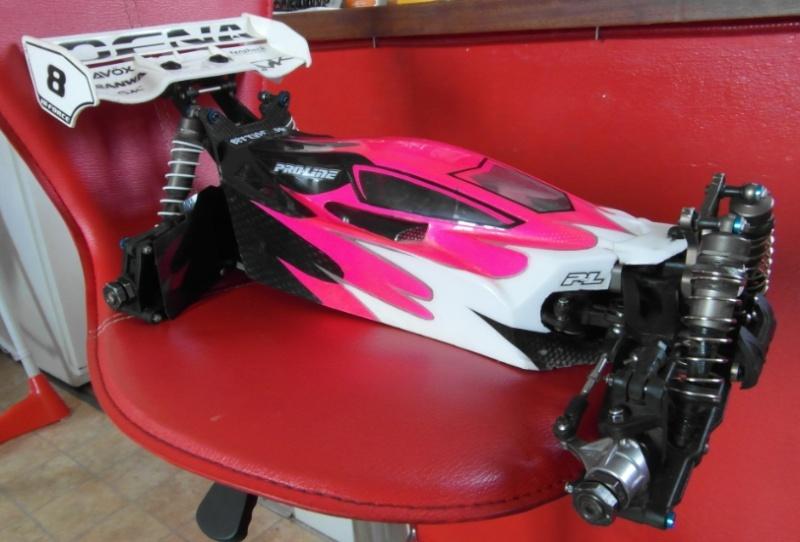 mon 1er buggy hong nor nexx8 Bavett11