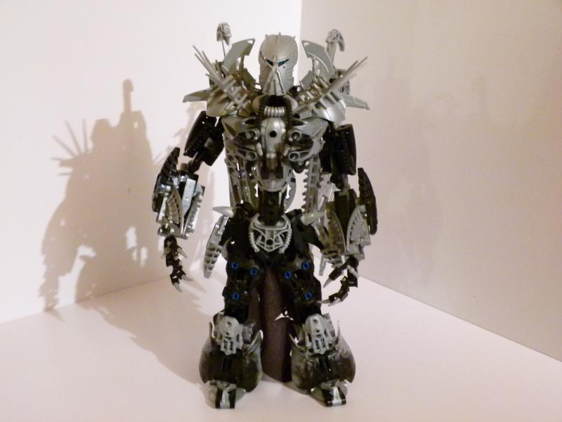 [Masque d'Or 2013] Vote Catégorie : MOC Titan P1030011