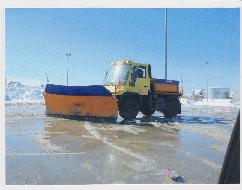 photos unimog chasse neige - Page 11 Img_0017
