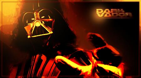 [Concours minutes #5 - Votes] Dark Vardor Darkva10