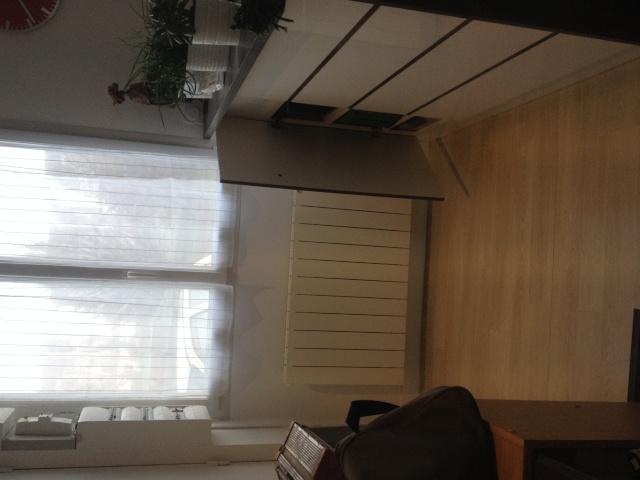 Aménagement Salon/Salle à manger Img_1310