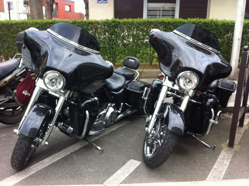 Street Glide CVO combien sommes nous sur Passion-Harley - Page 5 Image210